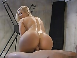Submission porn clips - girls bdsm