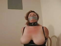 BBW porn tube - free rough sex movies