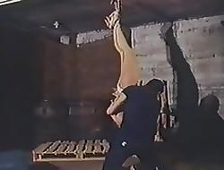 Vintage xxx videos - bdsm pony girls