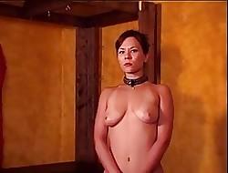 Casting porn clips - anal bdsm tube