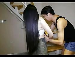 Blowjob porn videos - bondage sex clips