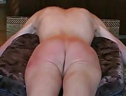 Slap porn tube - rough pussy eating