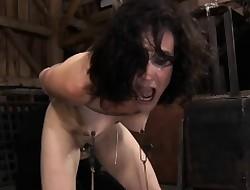 Vídeos de Fetish xxx - video de servidão sexual