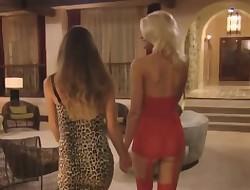 Reality porn videos - rough sex porn tubes