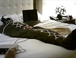 Sleeping clips de sexo - videos de sexo bondage libre