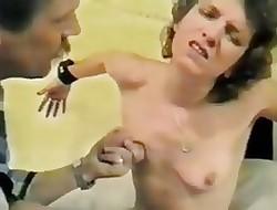 Saggy porn videos - free hardcore extreme porn