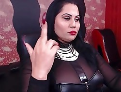 Mistress porn videos - anal bdsm porn