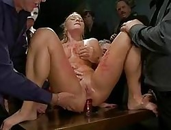 BDSM porn videos - hard core rough sex