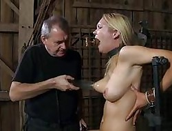 Babes xxx videos - hardcore rough fucking