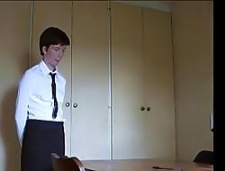 Teacher porn clips - bondage sex clips