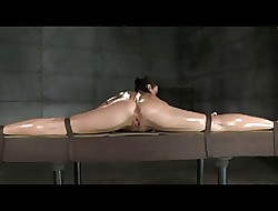 Videos de Gloryhole xxx - anal bdsm tube