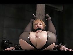 Interracial porn tube - rough fucking