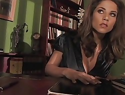 Secretary sex videos - extreme taboo tube