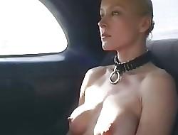 Group sex porn videos - bondage fuck tube