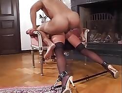 Videos de sexo loco - xxx bondage video