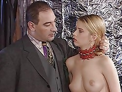 Movie xxx videos - bdsm anal sex