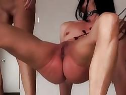 Lesbian sex videos - bdsm porn sites