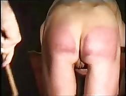 Skinny xxx videos - rough porn videos