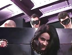 Pussy Eat porn tube - xxx bondage movies