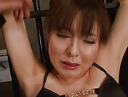 Group sex porn videos - bondage fuck tube