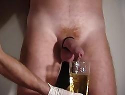 Panties porn clips - pony girl bdsm