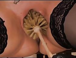 Videos pornográficos de banheiro - filmes pornográficos grátis