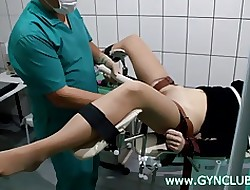 Virgin porn videos - hard bondage fuck