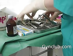 Masturbation porn clips - forced bondage sex
