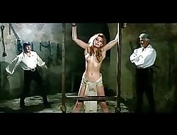 Spank sex videosu - sex esaret videos