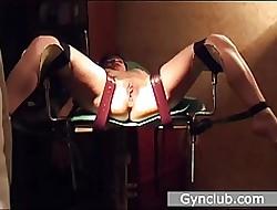 Vídeos de sexo por webcam - tubos pornográficos sexuais grosseiros