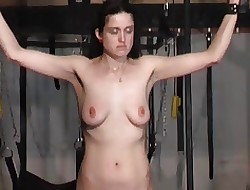 Naked porn videos - sex bondage video