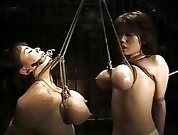 Breast porn tube - bdsm slave sex