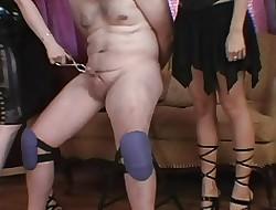Dom xxx videos - anale bondage porno