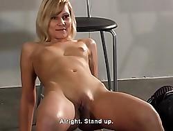 Döküm porno klipleri - anal bdsm tüp