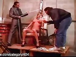 Femdom sex videos - girls bdsm
